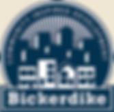 Bickerdike_logo.png