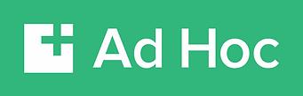 AdHoc_logo.png