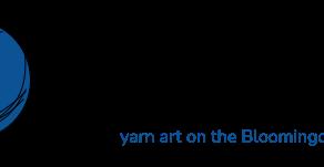 YarningDale: Yarn Art on the Bloomingdale Trail