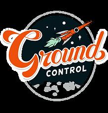 GC-logo-01.png