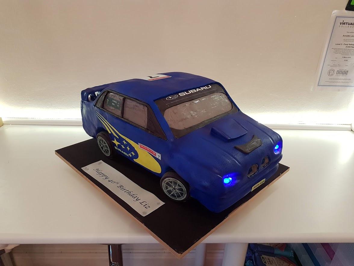 3D Suburu Cake.jpg