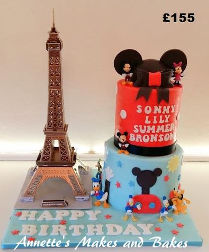 Disney Paris Cake.jpg