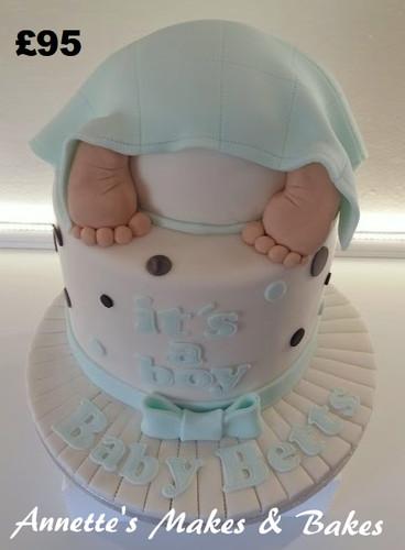 Baby Bum Cake.jpg