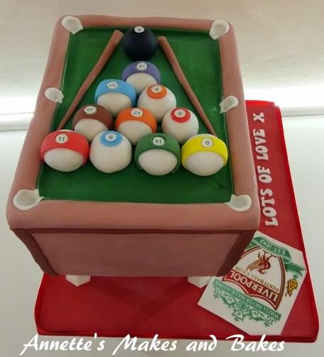 3D Pool Table 3.jpg