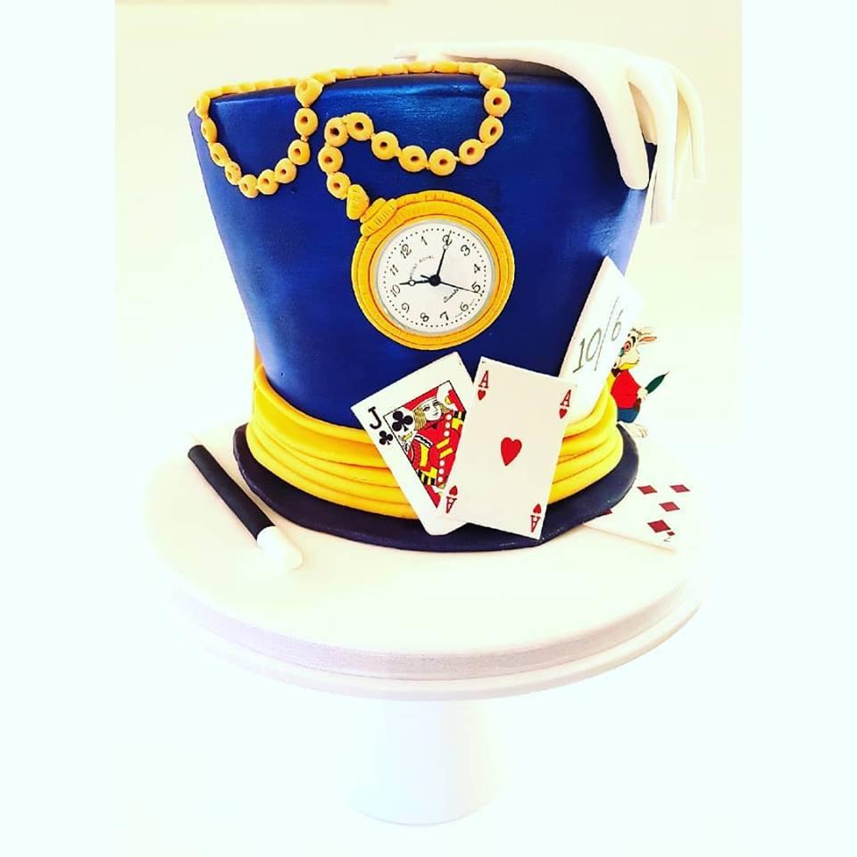 3D mad hatter cake 1.jpg