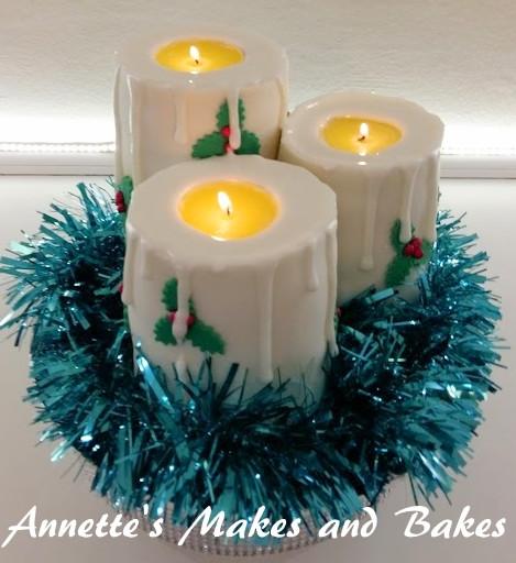 Candle christmas cake.jpg