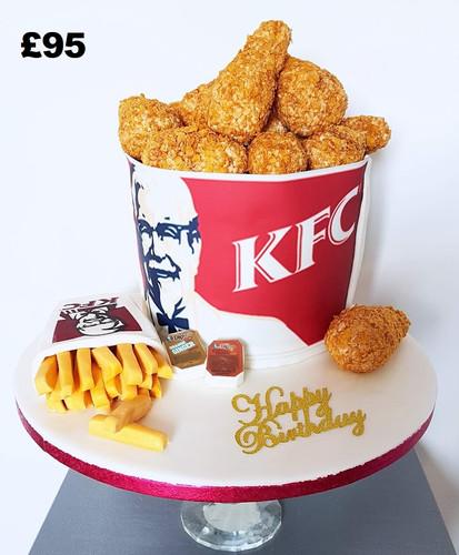 3D KFC cake.jpg