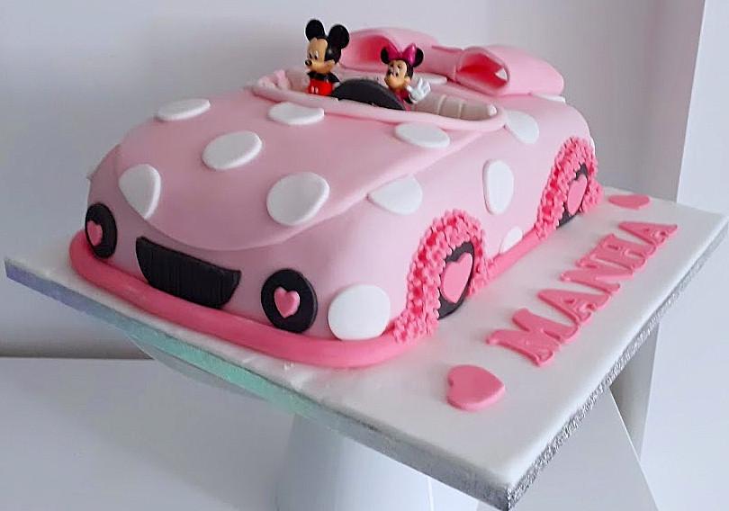 3D minie mouse car cake 2.jpg
