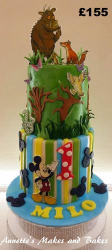 Gruffalo Cake.jpg