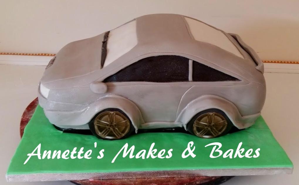 3D Audi TT Cake 1.jpg