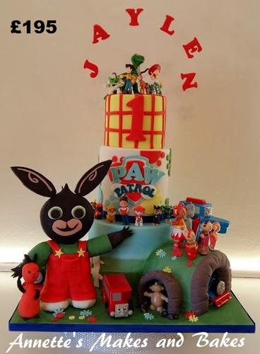 Bing Bunny cake.jpg