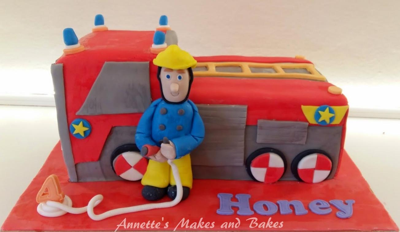 3D Fireman Sam Cake.jpg