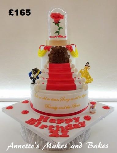 Beauty and the Beast cake.jpg