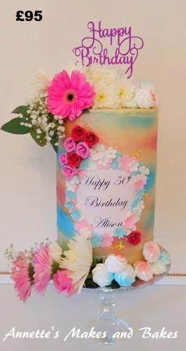 extra tall Flower cake.jpg