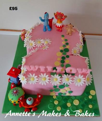 Pink No2 cake.jpg