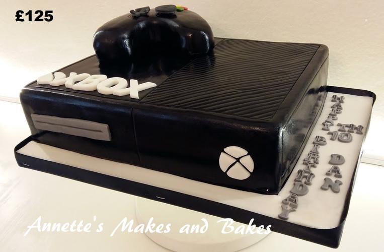 Xbox cake.jpg