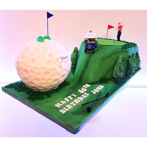 Golf cake 2.png