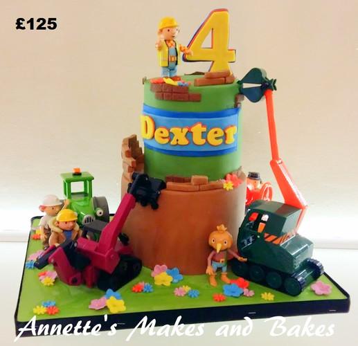 Bob the builder cake.jpg