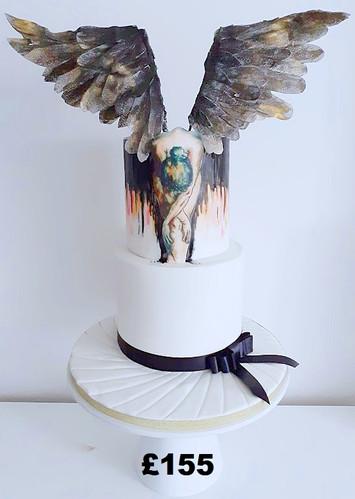 Fallen angel cake.jpg