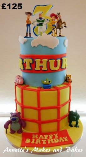 Toy Story Cake.jpg