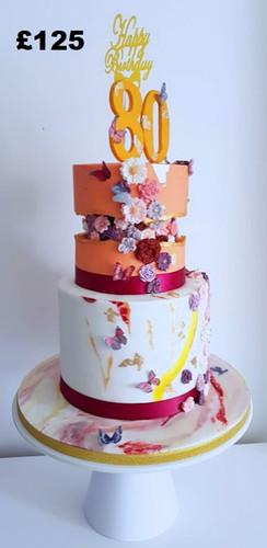 2 tier fault line cake.jpg