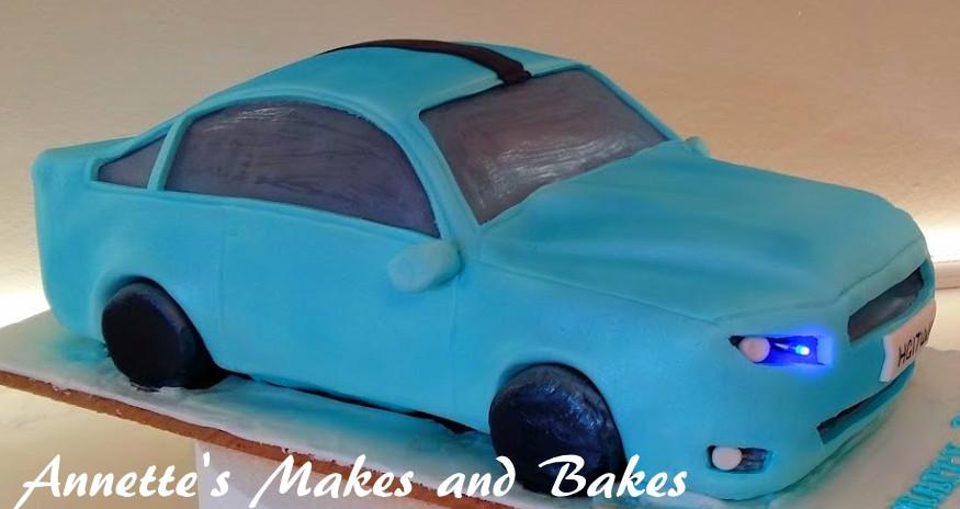 3D Mustang Car Cake 3.jpg