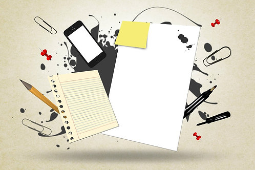 [Cours illustré] Des outils pour réussir ses examens !