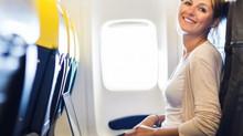La phobie de l'avion
