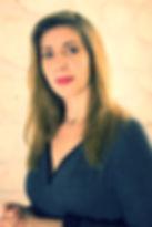 Hypnothérapeute Psychothérapeute Caen Gwladys Gouault
