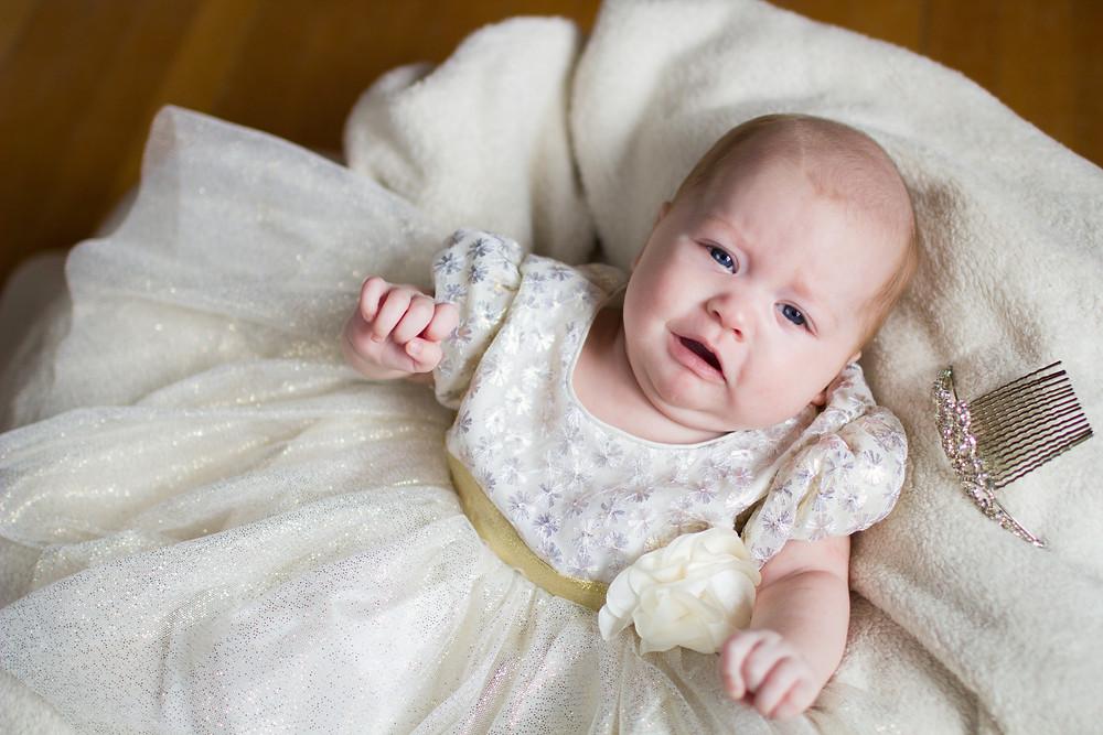 Baby Cymphonique