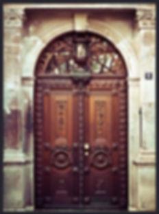 Door 1a.jpg