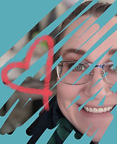 Sarah%20Swipe_edited.jpg