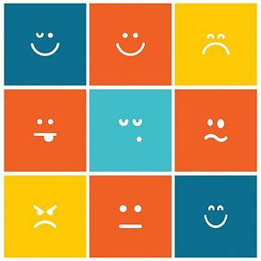 emoji-icons_1057-1468.jpg
