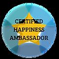 CertifiedHapppinessAmbassadorLogo.png