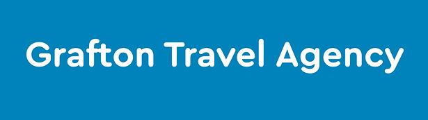 Grafton Travel Agency Logo 1 Line.png