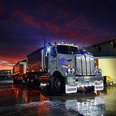 Truck Wash.jpg