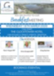 GCC_BFInviteMarch2020.jpg