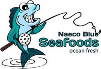 naeco-blue-logo.jpg