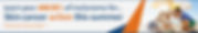 SkinCancer-SIGNATURE_fd9cac79-a6bc-48a3-