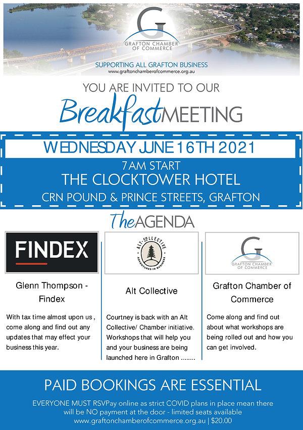 June Breakfast Invite.jpg