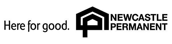 NPB_Logo with Tag.jpg