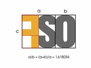 FSO Logosunu Tanıyalım!