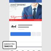 SMK01FS-Mobil.png