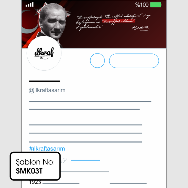 SMK03T-Mobil.png