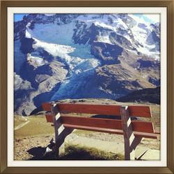 Rotenboden - Zermatt - İsviçre