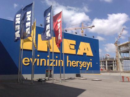 IKEA Ankara