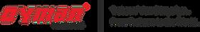 Oyman Makina Logo