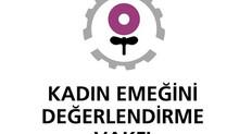 İstanbul Notları (Ekim 2017)