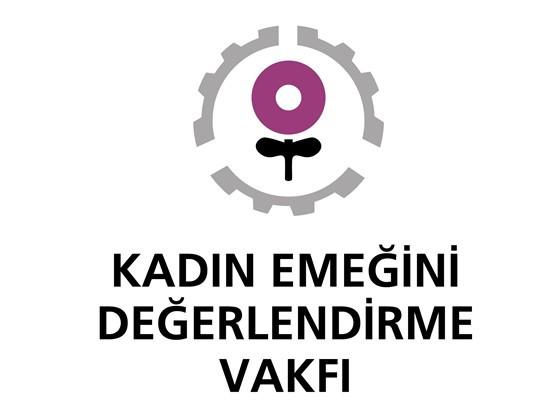 KEDV Logo