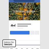 SMK02FS-Mobil.png